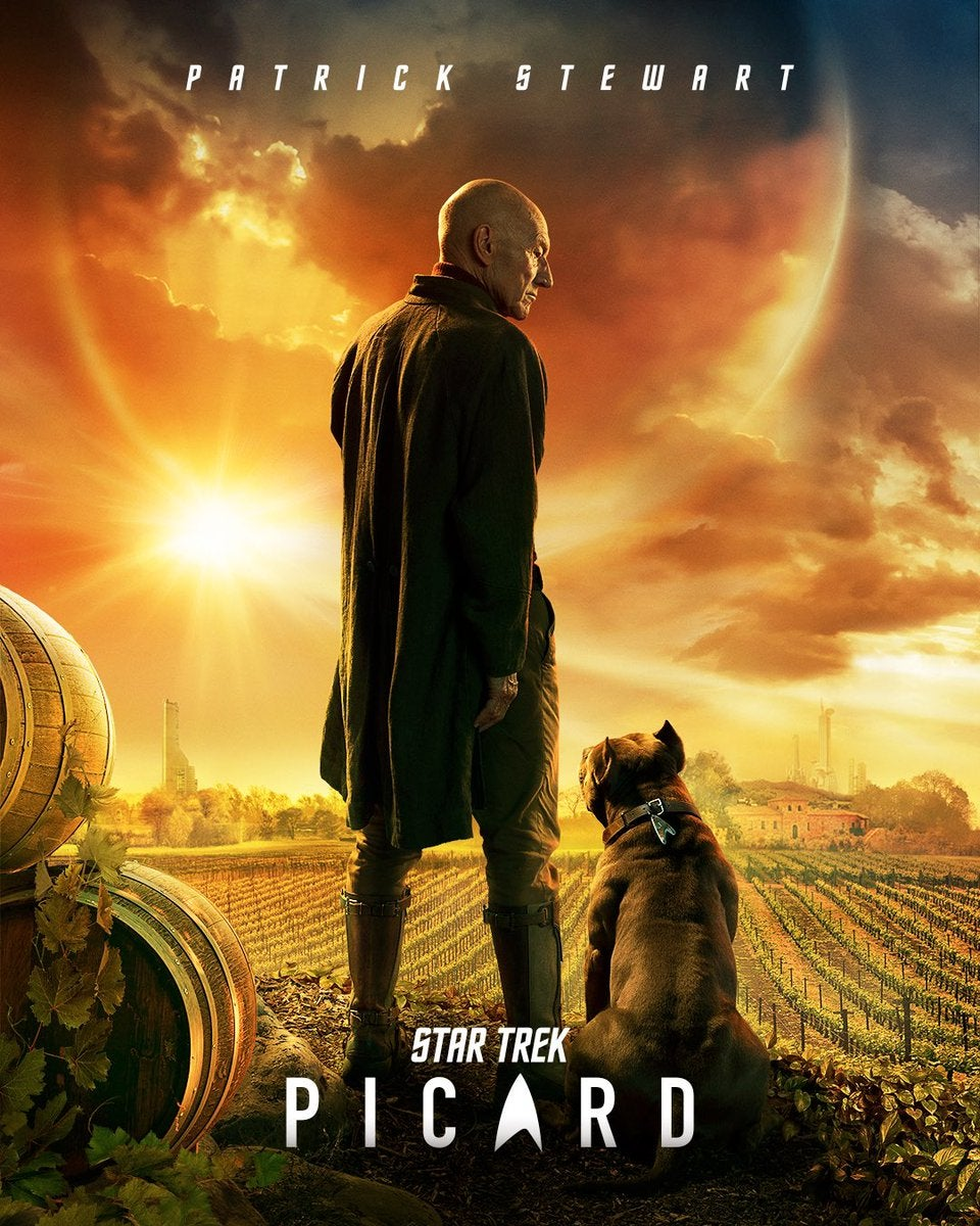 picard poster clean