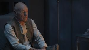 "Star Trek: Picard - ""Et in Arcadia Ego, Part 2"""