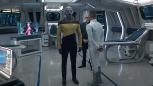 Star Trek: Discovery global preview, episode 9