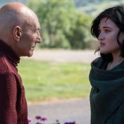First Look at Star Trek: Picard